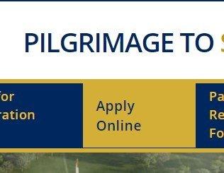 kartarpur registration