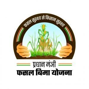 narendra modi in hindi