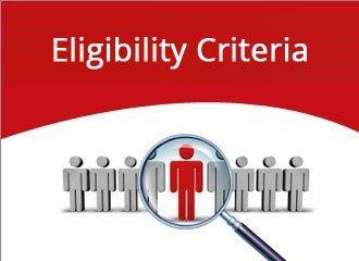 job mela online registration