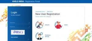khelo india registration