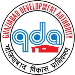 gda ghaziabad