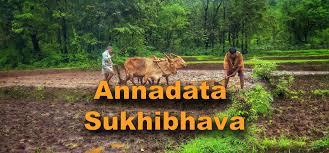 AP Annadata Sukhibhawa Scheme