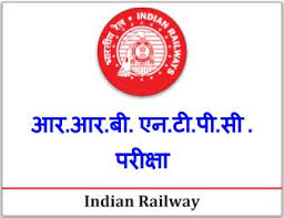 rrb ntpc notification