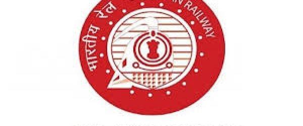 RRB NTPC Recruitment 2020: Exam Date, Admit Card & Syllabus
