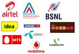 mobile tower company contact number