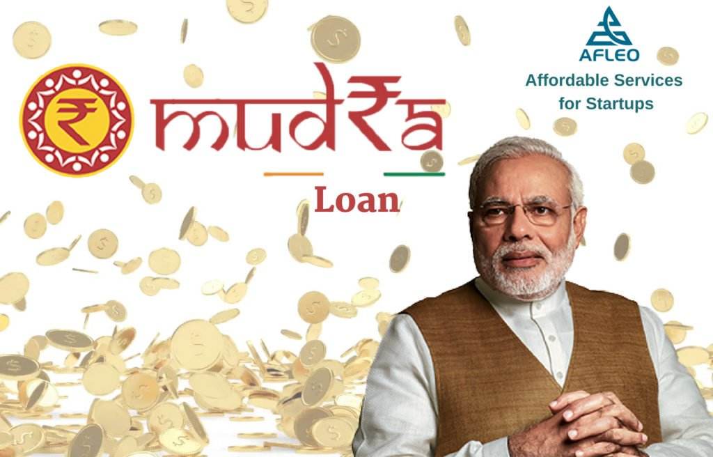 pradhan mantri mudra yojana in hindi