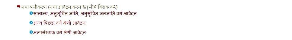 Shadi Anudan Status