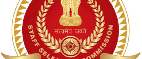 SSC CPO 2020: Recruitment, Exam Date, Registration