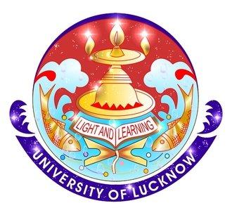 lu result