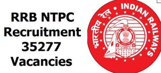 rrb ntpc notification