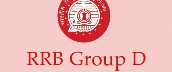 RRB/RRC Group D Recruitment 2020: Exam Date, Admit Card