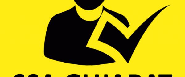 SSA गुजरात ऑनलाइन हाजरी | SSA Gujarat | ssagujarat.org