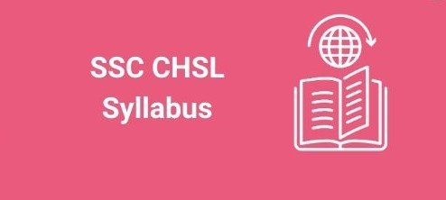 SSC CHSL 2020 Examination