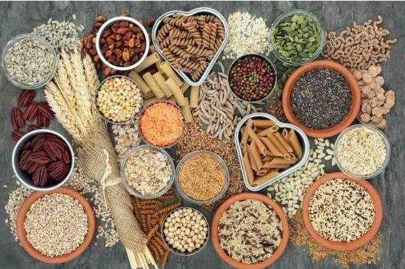 Gujarat Anna Brahma Yojana