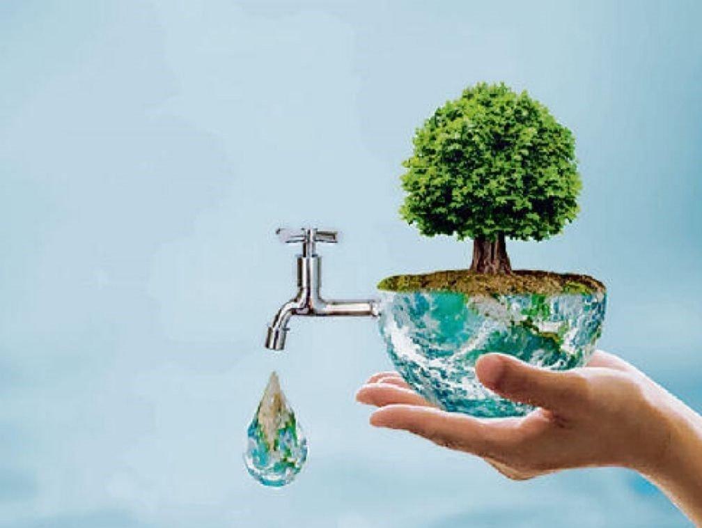 बिहार जल जीवन हरियाली योजना