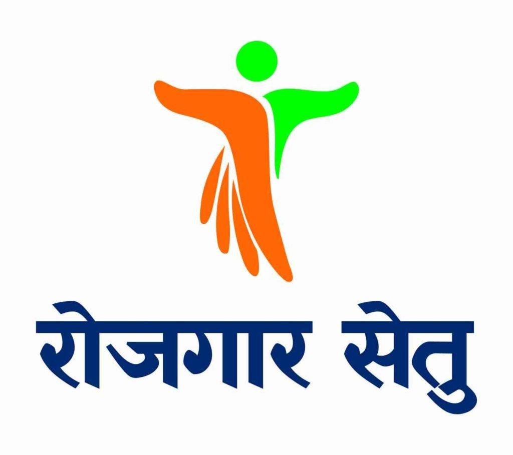 Madhya Pradesh Rojgar Setu Yojana