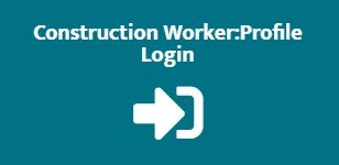 MH Construction Worker Login