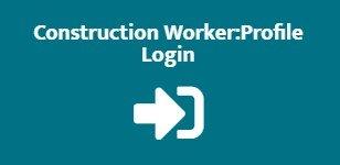 MH Construction Worker Login
