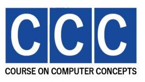 ccc registration