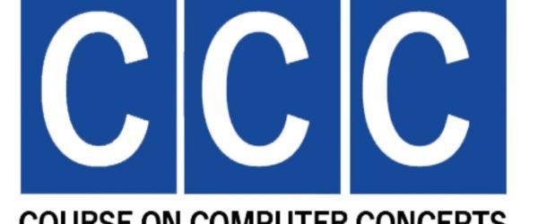 NIELIT CCC Certificate: Eligibility, Registration Process, & Important Date