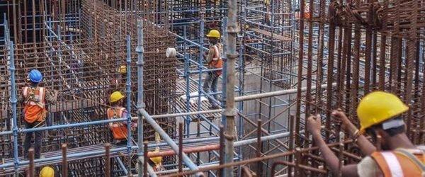 [2000Rs] Maharashtra Construction Workers Registration