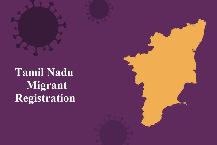 tamil nadu migrant registration