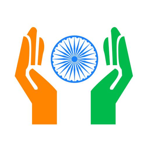Haryana Jan Sahayak App