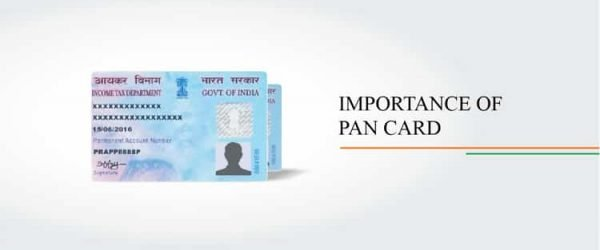 PAN Card: History, Structure, and e-KYC [Know Your Customer]