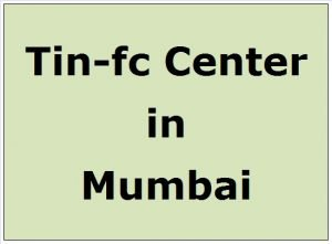 PAN Card Centre in Mumbai