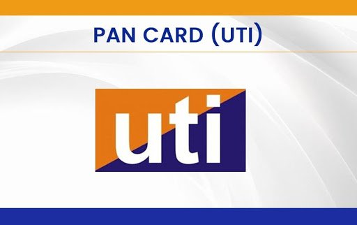 PAN Card Centre in Bangalore