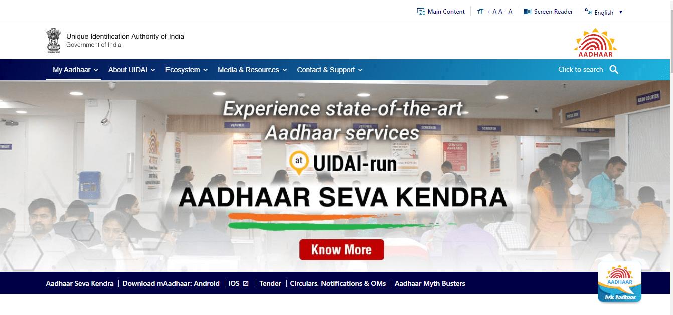 resident.uidai
