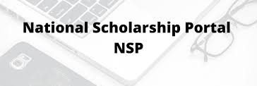 Scholarship Form State-wise