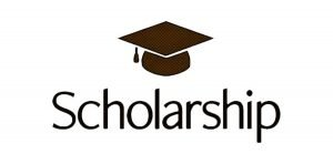 Rajasthan Chief Minister of Higher Education Scholarship Scheme 2020