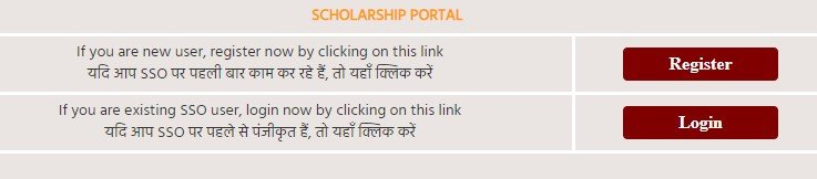 Chief Minister Higher Education Scholarship Scheme 2020