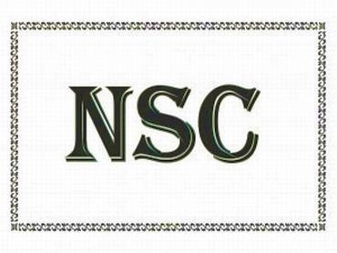 NSC Interest