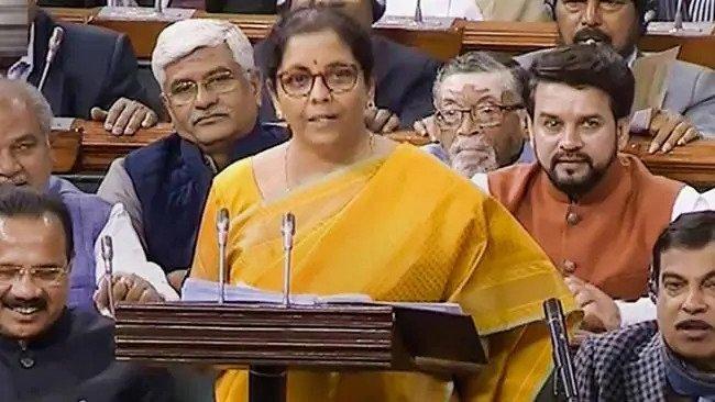 Pradhan Mantri Krishi Udan Yojana