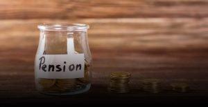 LIC Varishtha Pension Bima