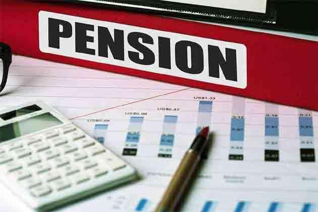 Atal Pension yojana 2020