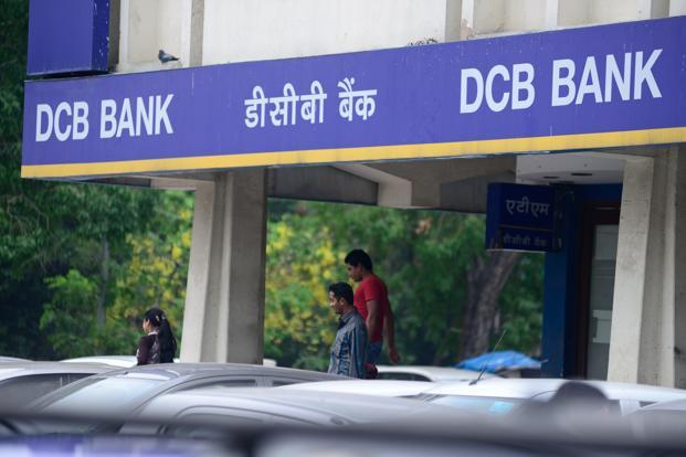DCB Bank Limited