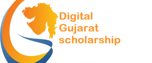 [Apply Online] Digital Gujarat Scholarship 2020-21