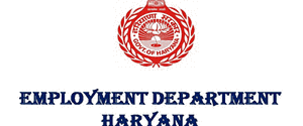 [Apply Online] Haryana Employment Registration 2020