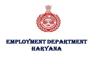 Haryana Employment Registration