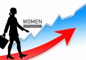 Women Empowerment Government Schemes