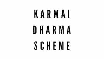 West Bengal Karmai Dharma Scheme 2021