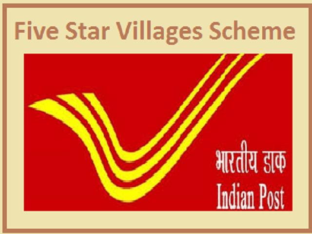 Five Star Village Scheme