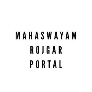Mahaswayam Rojgar Panjikaran Maharashtra