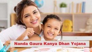 Uttarakhand Nanda Gaura Devi Kanya Dhan Yojana 2021
