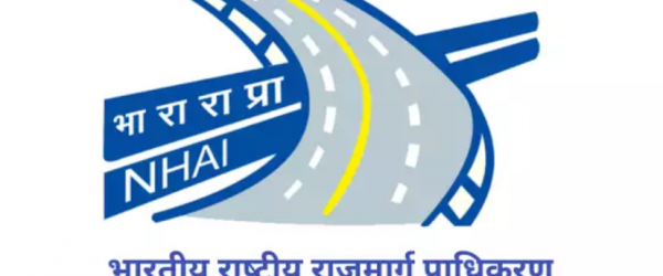 Download Sukhad Yatra Mobile App | Toll Plaza Rate
