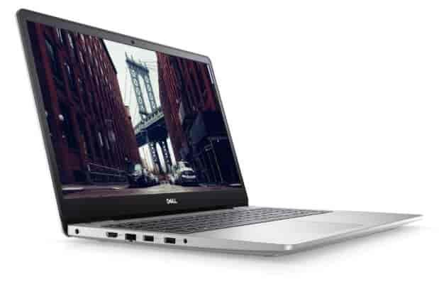 Kerala Free Laptop Scheme 2021