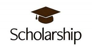 AICTE Pragati Scholarship Merit List Scheme